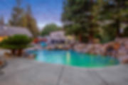 049-12316AprilAnnAve-Bakersfield-CA-9331