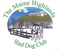 The Maine Highlands Sled Dog Club