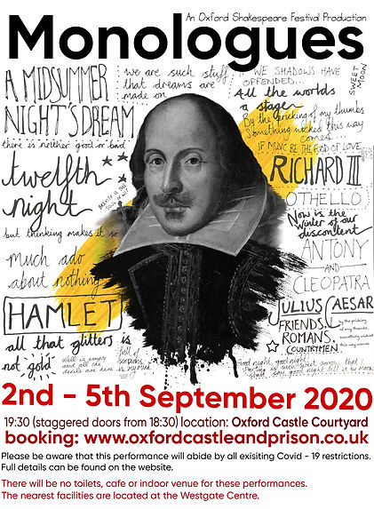 monologues poster (1).jpg