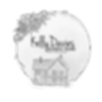 Kelly_Davies_Homes_Team_Greyscale_Logo-C