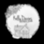 Kelly_Davies_Homes_Team_Greyscale_Logo-C
