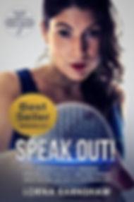 Speak Out - Workbook by Lorna Earnshaw