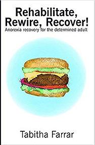 Rehabilitate, Rewire, Recover - Workbok