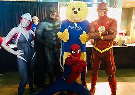 SHN 2019 Bear Super Heroes.jpg