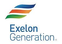 Exelon logo for jpg.jpg