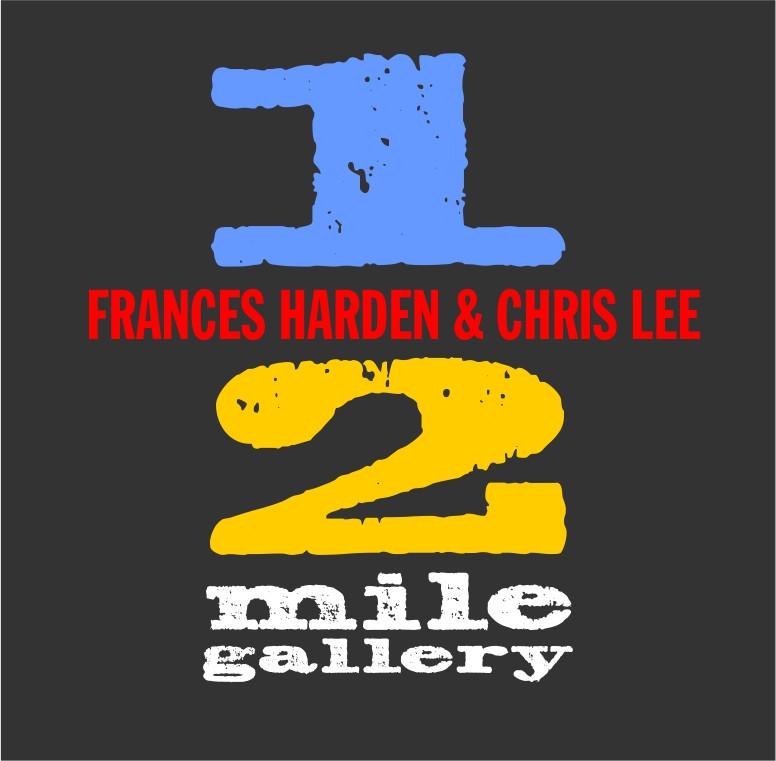 Half Mile Gallery