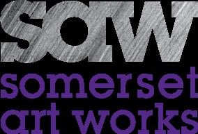Somerset Art Works 2017