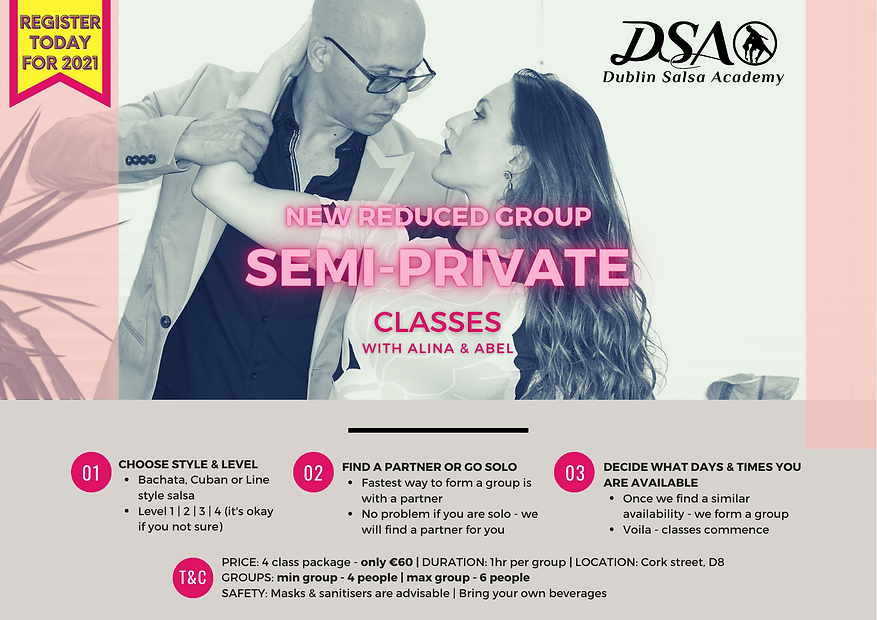 DSA semi-private classes - 2021.png