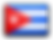 kisspng-flag-of-puerto-rico-flag-of-cuba