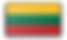 kisspng-flag-of-lithuania-flag-of-europe
