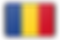 kisspng-flag-of-romania-flag-of-chad-rom