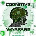 Cognative Warfare.jpg