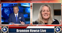 Brannon and Dr. Judy.jpg