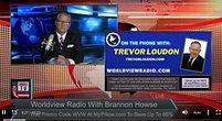 Brannon and Trevor.jpg