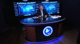 Peter Pry At News Desk.jpg
