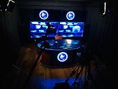 TV Studio 2019.jpg
