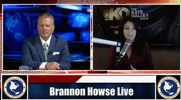 Brannon and Kate Dalley.jpg