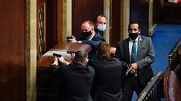 Capitol HIll January 6, 2020.jpeg