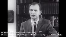 G. Edward Griffin 1969.jpg