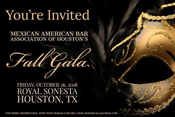 MABAH Gala - Invitation.jpg