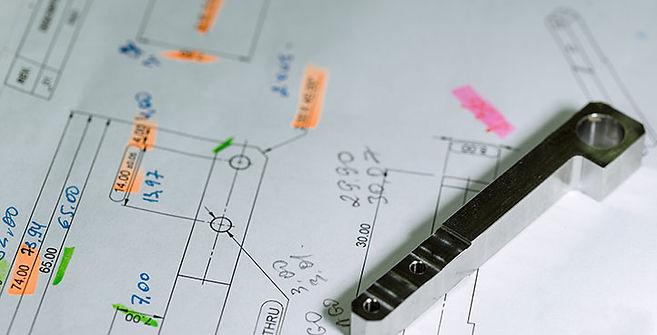 3D-cnc-design-1.jpg