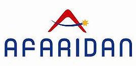 Afarian Plastics Perth, plastics manufacturing specialists