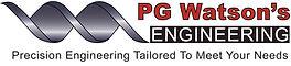 PG Watson CNC Machning specialist in Perth, WA