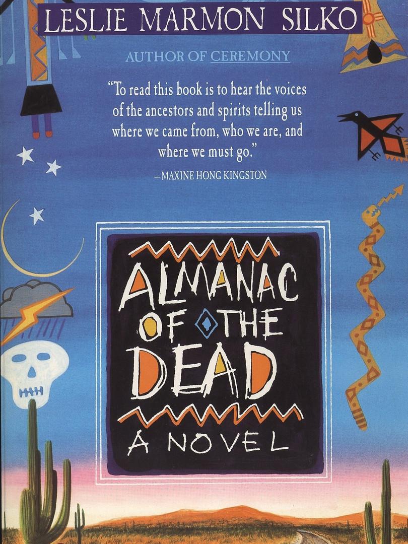almanac of the dead.jpg