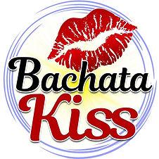 bachata kiss.jpg