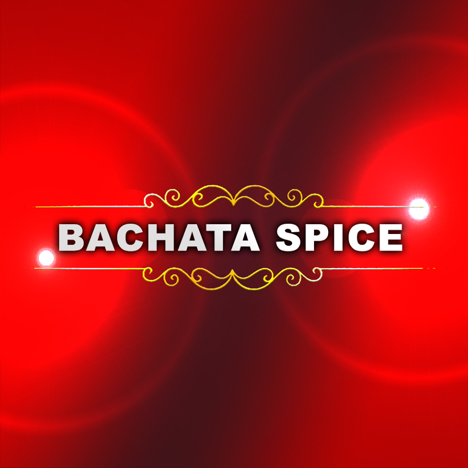 spice .png
