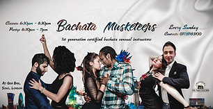 Bachata Musketeers Website 2.png
