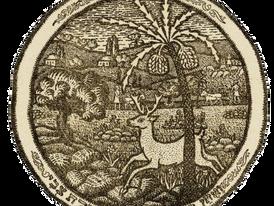 צבי לוז: ביוגרפיה ליטררה