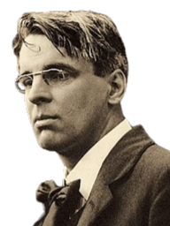 An Irish Airman foresees his Death  / William Bytler Yeats