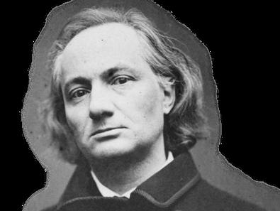 Spleen (Quand le ciel) /  Charles Baudelaire