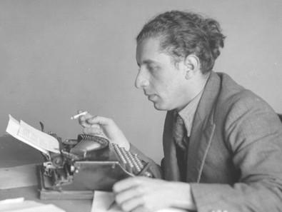 אלתרמן ותחיית השפה העברית