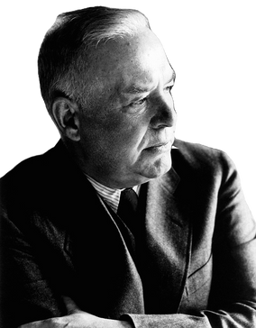 The Emperor of Ice-Cream  / Wallace Stevens