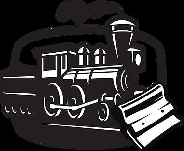PNG Train - Copy.png