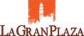 La Gran Plaza logo.png