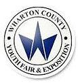 Wharton Fair Logo.jpg