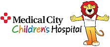 Medical City Children Logo.png