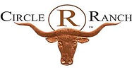 Circle R Rancg Logo.jpg