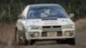 Rally Driving Experience Days, UK Rally School, Rally Experience, Wales Rally GB