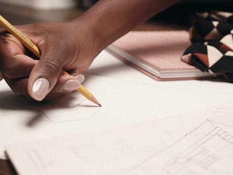 Insider Tips for Choosing an Interior Designer