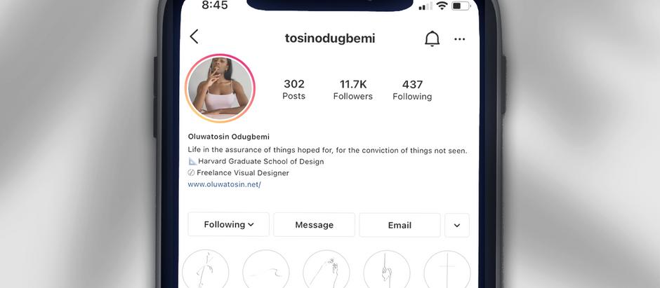 Using Social Media to Grow Your Brand  Awareness