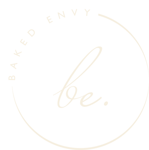 BakedEnvy_LogoMenu-18.png