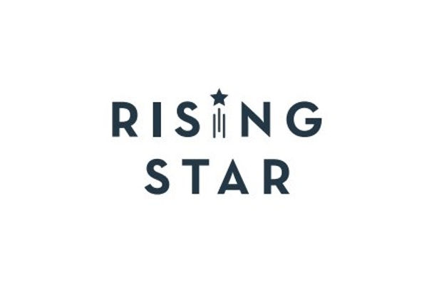 Rising Star Logo.jpg