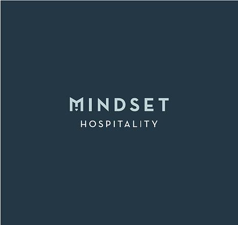 Mindset  Hospitality