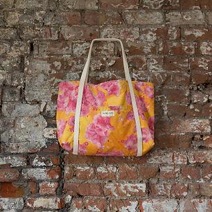 Tropicana Tote Bag 5