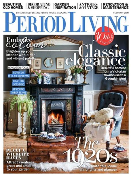 Period Living Cover feb 2020.jpg