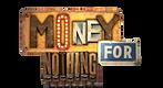 mfn logo.png